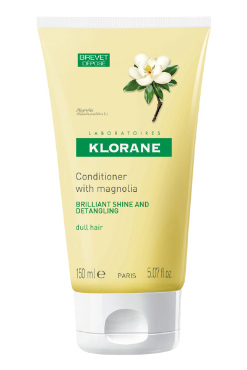 Conditioner with Magnolia