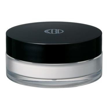 Maifanshi Face Powder - 12 g