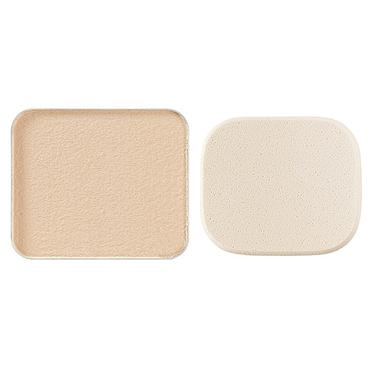 Triple Lighting Foundation (Refill)