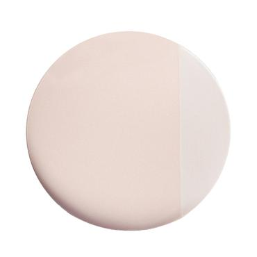 Maifanshi Pressed Powder (Refill)