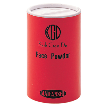 Maifanshi Face Powder - 25 g