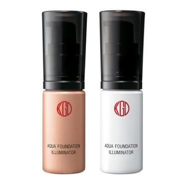 Maifanshi Aqua Foundation Illuminator