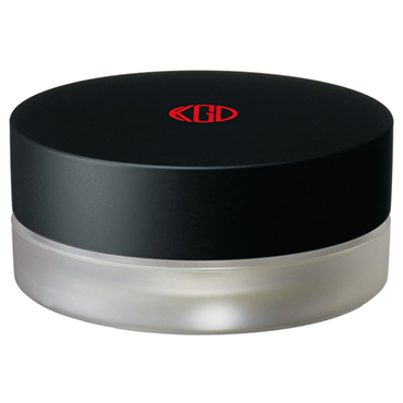 Oriental Plants Balm | Koh Gen Do | b-glowing