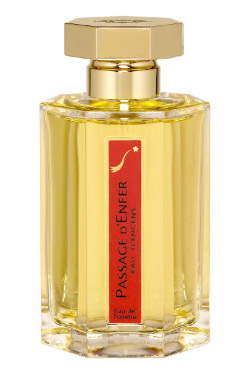 Passage D'Enfer Eau de Toilette - 100ml | L'Artisan Parfumeur | b-glowing