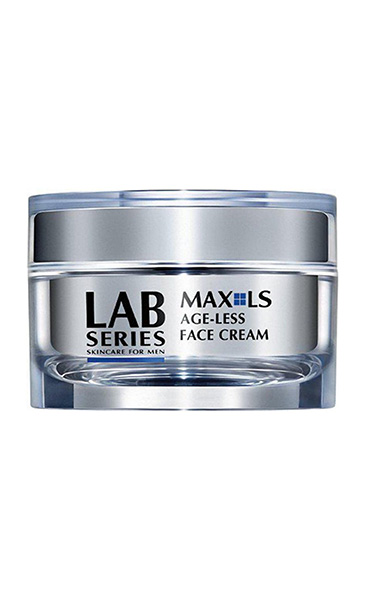 Max LS Age-Less Face Cream - 1.7 oz | Lab Series | b-glowing