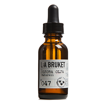 No.47 Jojoba Oil Natural | L:A Bruket | b-glowing