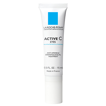 Active C Eyes | La Roche-Posay | b-glowing