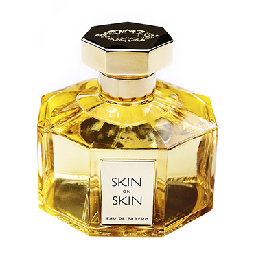 Skin on Skin Eau de Parfum