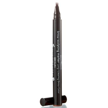Brow Sculpting Marker