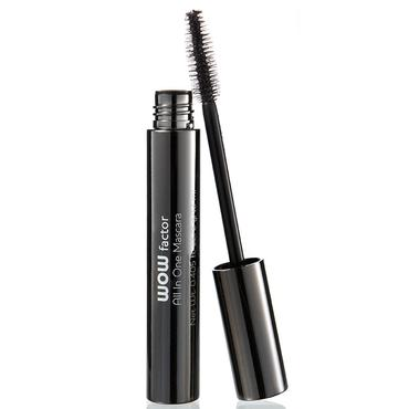 WOW Factor All In One Mascara