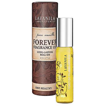 Forever Fragrance Oil Pure Vanilla