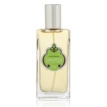 The Healthy Fragrance Vanilla Blossom - 1.7 oz | LaVanila | b-glowing