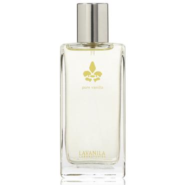 The Healthy Fragrance Pure Vanilla - 1.7 oz