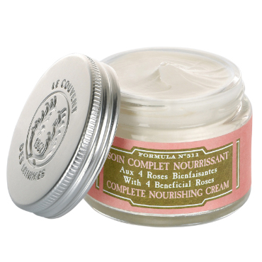 Complete Nourishing Cream