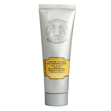 Nourishing Hand Cream - Honey & Shea - Travel Size