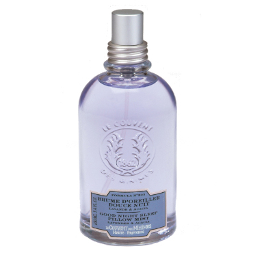 Good Night Pillow Mist - Lavender & Acacia