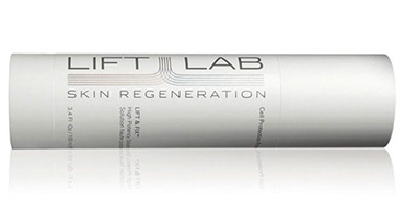 LIFT & FIX High Potency Solution | LIFT LAB | b-glowing