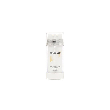 Luminaze Catalytic Skin Tone Illuminator and Dark Spot Corrector | Luminaze | b-glowing