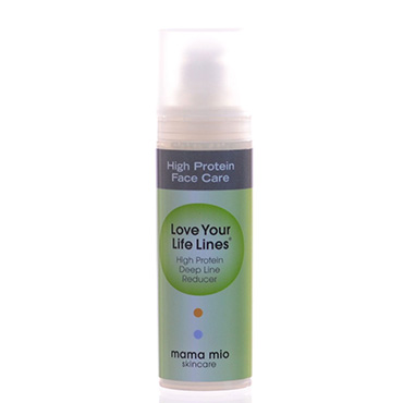 Love Your Life Lines Deep Line Reducer | Mama Mio | b-glowing