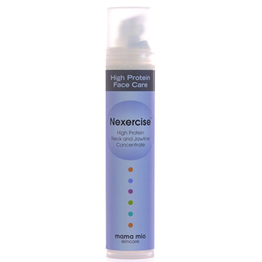 Nexercise Neck & Jawline Concentrate