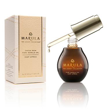 Marula Oil | Marula Pure Beauty Oil | b-glowing