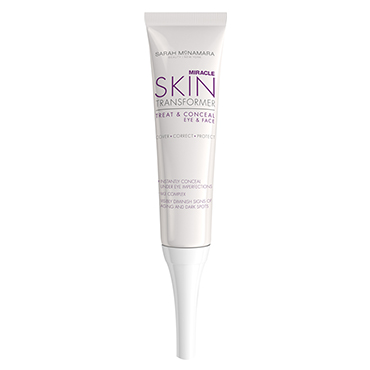 Miracle Skin Transformer Treat & Conceal