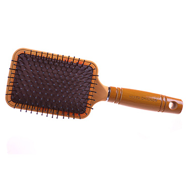 Paddle Brush | Mixed Chicks | b-glowing