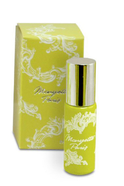 Monyette Paris Fragrance Oil