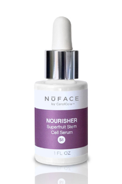 Nourisher (S1) | NuFACE | b-glowing