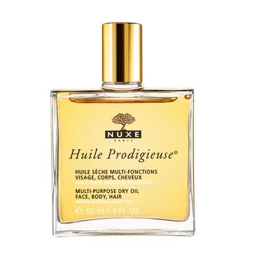 Huile Prodigieuse® Multi-Usage Dry Oil - Splash