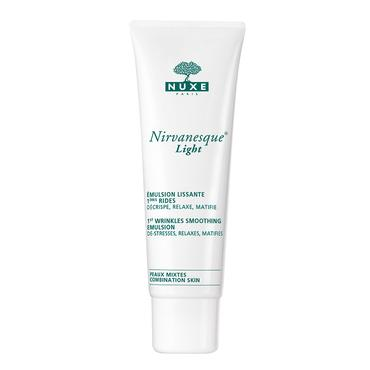 Creme Nirvanesque® Light (Combination Skin) First Expression Care | Nuxe | b-glowing