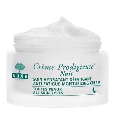 Crème Prodigieuse® Night - Anti-fatigue Night Cream