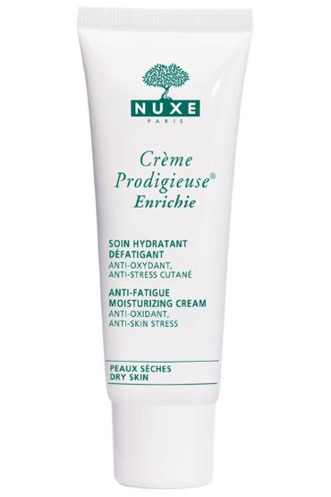 Crème Prodigieuse® Enrichie Day - Anti-fatigue Cream