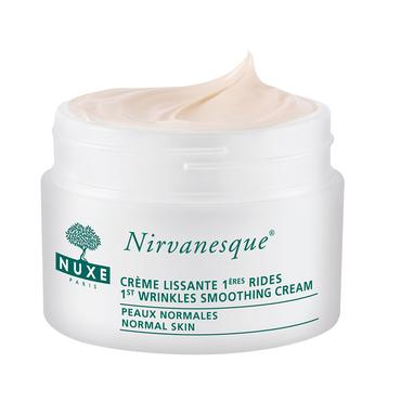 Creme Nirvanesque® (Normal Skin) First Expression Care