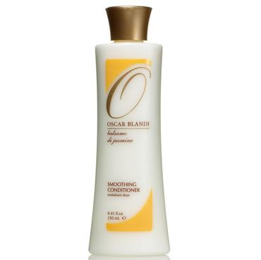 Balsamo di Jasmine Smoothing Conditioner