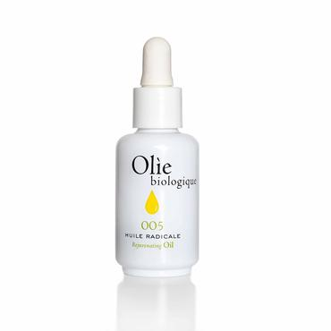 Huile Radicale 005 Rejuvenating Oil