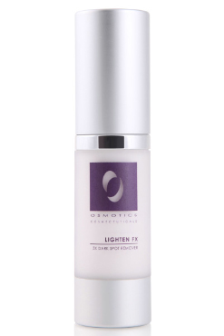 Lighten FX 3x Dark Spot Remover