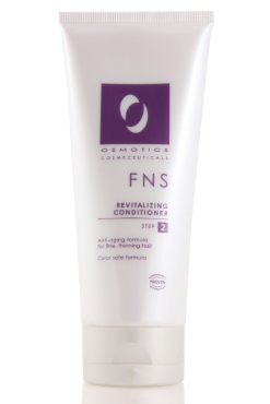 FNS Revitalizing Conditioner