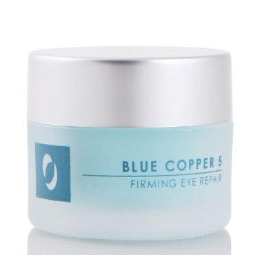 Blue Copper 5 Firming Eye Repair