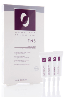 FNS Nutrilash Brow and Lash Enhancer