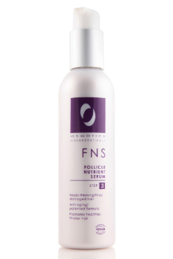 FNS Follicle Nutrient Serum
