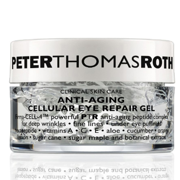 Anti-Aging Cellular Eye Repair Gel