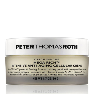 Mega Rich™ Intensive Anti-Aging Cellular Crème