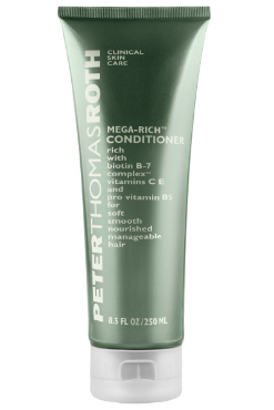 Mega-Rich(TM) Conditioner | Peter Thomas Roth | b-glowing
