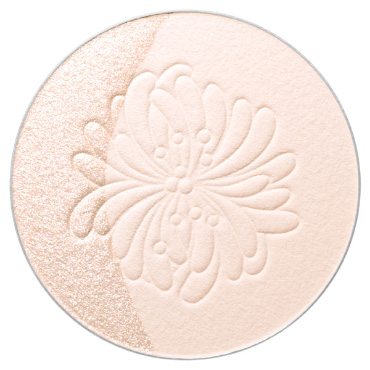 Pressed Powder Duo - Refill