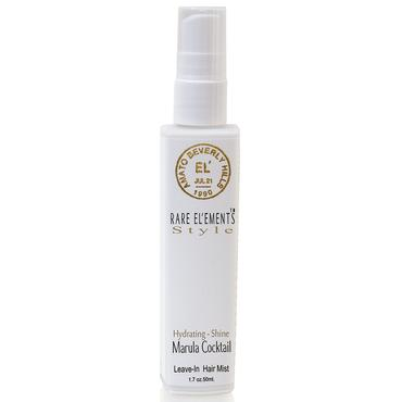 Marula Cocktail Leave-In Styling Mist