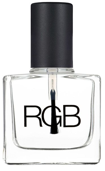 Nail Care Top Coat