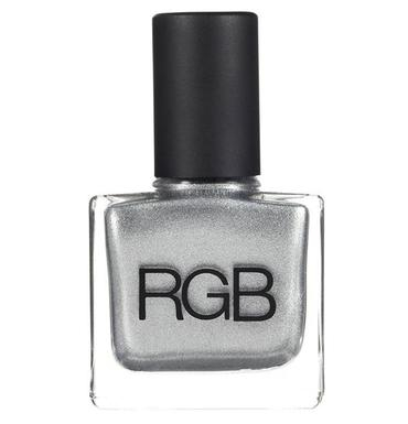 Factory Nail Color | RGB Cosmetics | b-glowing
