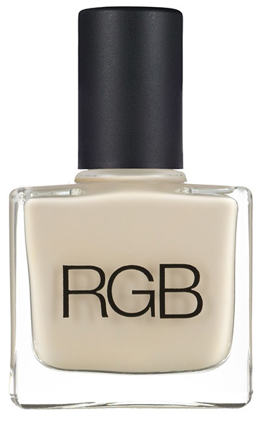 Fade Nail Color | RGB Cosmetics | b-glowing