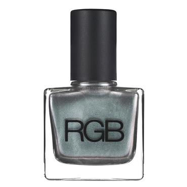 Dusk Nail Color | RGB Cosmetics | b-glowing